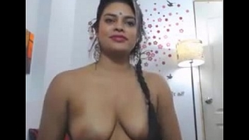 Bangladeshi bangla hot sexy girl mumu lion cam show , boobs &amp_ pussy show