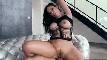 Arse stab With Sluty Beamy Wet Butt Tits Girl (aleksa nicole) mov-02