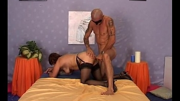 Do you want to have sexual intercourse my WIFE??? #part. 3