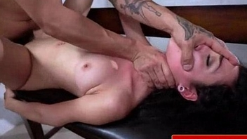 Punish Teens - Extreme Hardcore Sex from PunishMyTeens.com 16