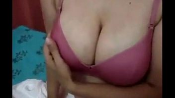 couple sex moreat www.xvidtubes.tk
